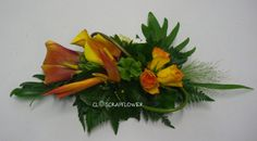 R sultat de recherche d 39 images pour composition florale for Composition florale pour table