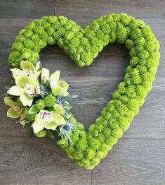 Casket Flowers, Grave Flowers, Church Flowers, Funeral Flowers, Remembrance Flowers, Memorial Flowers, Funeral Floral Arrangements, Church Flower Arrangements, Deco Floral
