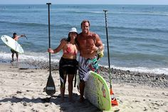 Dog Patch SUP Contest Fort Lauderdale Beach, Mexican Blouse, Pet Friendly Hotels, Standup Paddle Board, Paddleboarding, Water Crafts, Dog Friends, Stand Up, Dog Love