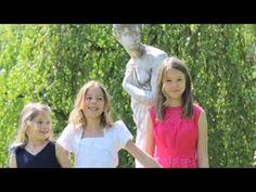 Popular G stehaus Tante Tienchen Rust Visit http germanhotelstv gastehaus