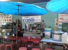 タイ 屋台 - Google 検索