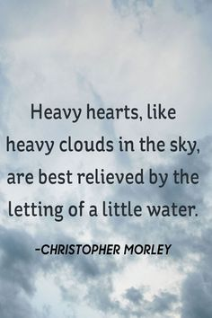 LETTING OF A LITTLE WATER Water Images, Heavy Heart, Self Love, Motivational Quotes, Life Quotes, It Cast, How To Get, Let It Be, Messages