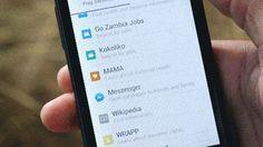 Servicio de internet gratis de Facebook podría llegar a unos 100 países este año | NOTICIAS AL TIEMPO