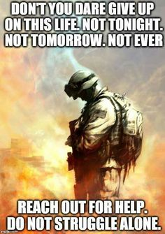 one job I would like to have would be to be a army soldier Indian Army Quotes, Military Quotes, Military Mom, Military Service, Military Pictures, Army Strong Quotes, Army Mom Quotes, War Quotes, Military Ranks