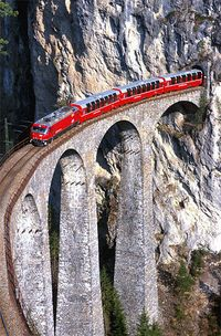 Swiss Alps Bernina Express Rail Tour from Milan Amazing discounts - up to 80% off Compare prices on 100's of Hotel-Flight Bookings sites at once Multicityworldtravel.com