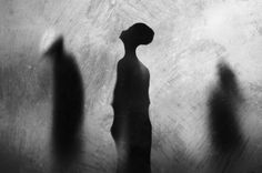 The Shadow - - ARTFreeLife