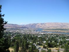 The Dalles Tourism: TripAdvisor has 6,709 reviews of The Dalles Hotels, Attractions, and Restaurants making it your best The Dalles resource.