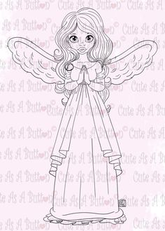 Cute As A Button IMG00474 Holy Night Digital Digi Stamp #christmas Bookmark Digital Digi Stamp #illustrated faith, #biblejournaling, #bible, #school #craft #valentine #cardmaking, #challenge, #precolored, #copic, #newyear #digistamp, #digi, #scrapbooking #papercraft, #copicmarkers, #rubberstamp, #anime #christmas #jesus #king #blog #facebook #challenge #francescalopez #cards #cuteasabuttonstamps #cuteasabutton #contest #art #latinaart #drawing #lineart #colori