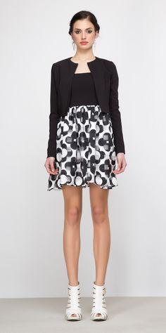 #artigli #ss16 #lookbook #fashion #stylesigns