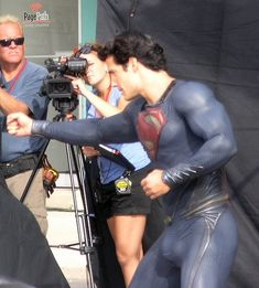 Henry Cavill Bulge. Shop for men www.micbear.com