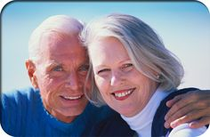 Life Insurance For Seniors Over 80 To 85 Quotes By Top Companies