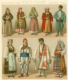 turkish men clothing - Buscar con Google