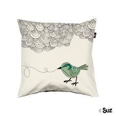 handmade | Kireei, cosas bellas | Página 21