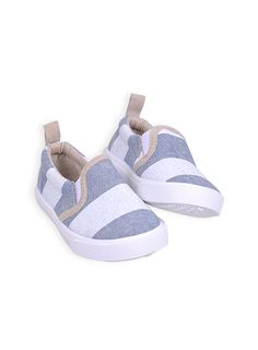 Little Boy Clothes Online - Pumpkin Patch United Kingdom. Gannon needs these....