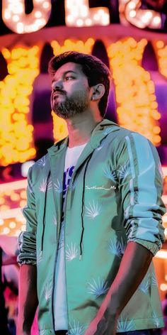 Famous Indian Actors, Rain Wallpapers, Vijay Actor, Actors Images, Instagram Logo, Actor Photo, Instagram Highlight Icons, Chef Jackets, Image Master