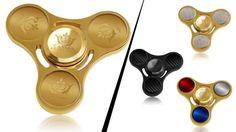 https://thalmaray.co/caviar-royal-gift-spinners-17-000-dollar/