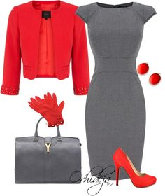 """""""Why not..."""" by orhidejat on Polyvore"""
