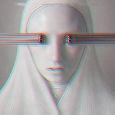 \\ angels of light