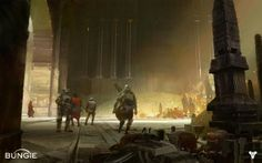 vault_concept_art_bungie_destiny_video_game_1280x800_60467.jpg 1,280×800 pixels