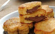 My Recipes, Sweet Recipes, Baking Recipes, Cheesecake Recipes, Dessert Recipes, Desserts, Nutella Bar, Greek Pastries, Greek Sweets