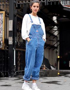Röcke New Womens Denim High Waisted Bodycon Celeb Pencil Ripped Frayed Midi Skirt 4 Eine Lange Historische Stellung Haben