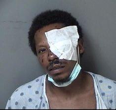 Detroit man faces 7 felonies in crash that killed son, 9 Detroit, Male Face, Man, Male Faces