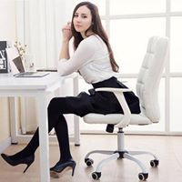 Best office chair for back pain - 2016 best chair for bad back
