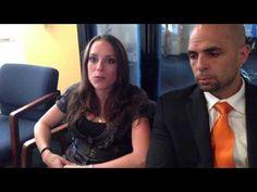 Business Development Director Reviews Dealer Synergy - 5 Star Review - A...