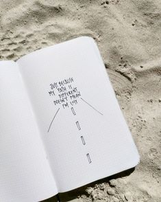 70 Inspirational Calligraphy Quotes for Your Bullet Journal - The Thrifty Kiwi