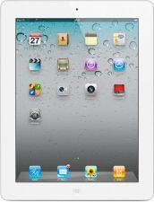 Hvit iPad Jeg tror jeg har behov for det. Wifi, Convenience Store, Ipad