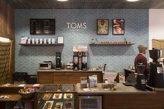 TOMS SHOP에 대한 이미지 검색결과