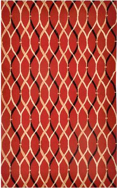 96 Best Rugs Graphic Transitional Images Carpet