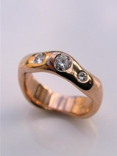 FRANCES rings Pinterest Frances oconnor