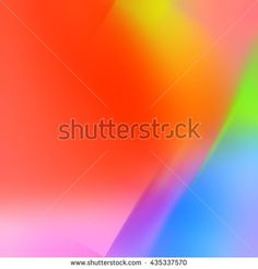 Colorful Background Blur - buy this illustration on Shutterstock & find other images.