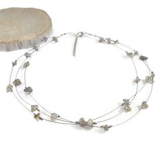 https://www.etsy.com/listing/386959686/statement-necklace-labradorite-jewelry