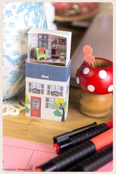 350 Best Matchbox Crafts Images In 2019 Match Boxes Packaging