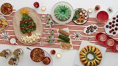 Christmas Apps, Christmas Deserts, Christmas Breakfast, Christmas Cupcakes, Christmas Morning, Christmas Treats, Christmas Holidays, Christmas Baking, Xmas Desserts