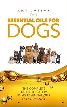 What are the best Essential Oils for Dogs? We cover oil safety and the oils good for fleas, anxiety, ear infections, skin conditions and other conditions. Coconut Oil For Dogs, Coconut Oil Uses, Essential Oils Dogs, Essential Oil Uses, Melissa Essential Oil, Young Living Oils, Young Living Essential Oils, Oil Safe, Oils For Dogs