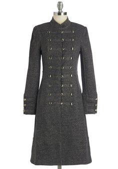 Fall Outfits, Fall Dresses & Jackets, Cute Fall Dresses   ModCloth