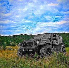 Jeep is a brand of American automobiles that is a division of FCA US LLC (formerly Chrysler Group, LLC), a wholly owned subsidiary of Fiat Chrysler Automobiles Chrysler Dodge Jeep, Jeep Dodge, Jeep Camping, Offroader, Jeep Wrangler Unlimited, Wrangler Jeep, Jeep Rubicon, Jeep Truck, Jeep 4x4