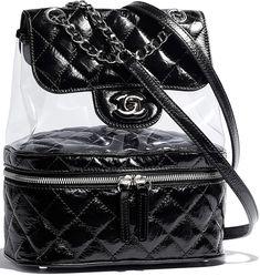 7738434e013b 56 รูปภาพที่ยอดเยี่ยมที่สุดในบอร์ด Bag | Satchel handbags Beige tote ...