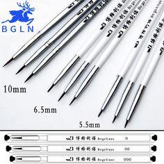 5Pcs-Set-Bgln-Fine-Hand-painted-Paint-Brush-Hook-Line-Pen-Drawing-Pen-Art-Pen-Art/32615181070.html * Posetite ssylku izobrazheniya boleye podrobnuyu informatsiyu.