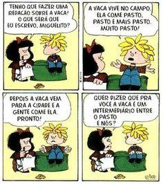 Tirinha Mafalda8