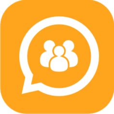 picmonkey photo editor touch up filters text by picmonkey
