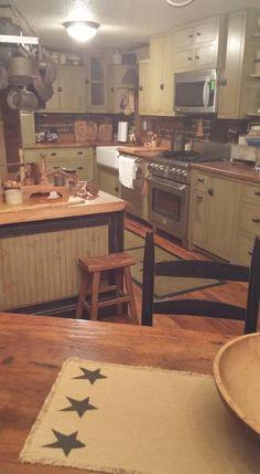 A Primitive Kitchen (528×960)