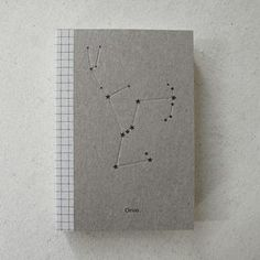 get a tattoo- I want the orion constellation and maybe later on a feather with uv to connect it