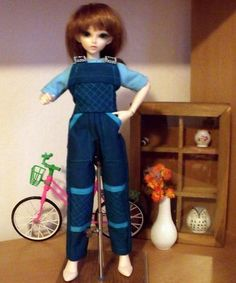 BJD MSD clothes Free shipping  14.8.2017 End of sale