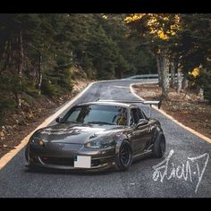 Mazda Miata NB