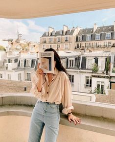 Classy Aesthetic, Aesthetic Fashion, Aesthetic Clothes, Nature Aesthetic, Aesthetic Girl, Cute Casual Outfits, Summer Outfits, Spring Outfits Travel, Surfergirl Style