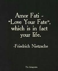 Image result for nietzsche quotes